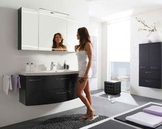 Bathroom City - providing luxury products at competitive prices