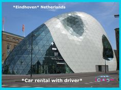 Rent a car with driver in Eindhoven for your comfortable sightseeing tour or business trip. We provide wide range of vehicles with professional drivers at competitive prices. Book online. #carrental,#visitNetherlands,#limoserviceEindhoven,#Eindhoven,#carhireEindhoven,#Hollandtravel,#rentcarwithdriver,#airporttransfer,#discoverNetherlands,#travel,#tourism,#thingstodo