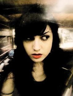 BEATRICE ANTOLINI Goth, Style, Biography, Musica, Gothic, Swag, Goth Subculture, Outfits