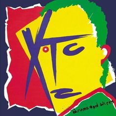 Google Image Result for http://www.ephemeron.net/wp-content/uploads/cover-xtc-drums_wires.jpg