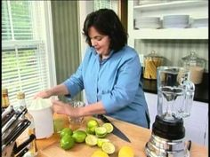 barefoot contessa season 1 episode 6 guest to stay - youtube | ina