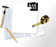 Opbergkist maken | KARWEI incl. handleiding