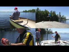kayak fish finder, kayaks and hawkeye on pinterest, Fish Finder