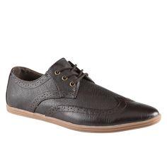 LERMOND - men's casual lace-ups shoes for sale at ALDO Shoes.