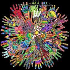 30 Ideias de Atividades para o Dia das Crianças - Parte 2 - Educação Infantil - Aluno On