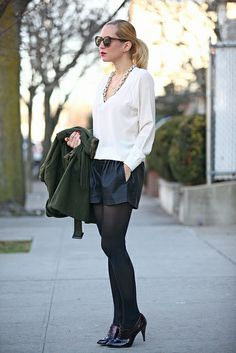2e by BrooklynBlonde1, via Flickr