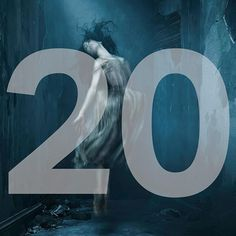 With today's #ENBAdvent, you could win a pair of tickets to see Akram Khan's award-winning production of #ENBGiselle when we bring it to Dublin's @bordgaisenergytheatre in May! This will be the first time we perform in Ireland in over 50 years. Enter today via bio link✨    Photo: Tamara Rojo © Jason Bell.  #adventcalendar #christmascountdown #christmas #akramkhan #giselle #ballet #dance #ireland #dublin #prizedraw #tamararojo
