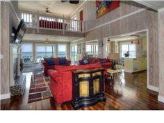 257 Gulf Shore Dr South Santa Rosa Beach - 6 Bedrooms, 5 Bathrooms :: Home for sale in Santa Rosa Beach, FL MLS# 581831. Learn more with Destin Real Estate Company