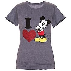 Stay at home mom that loves Disney World must have a shirt like this!