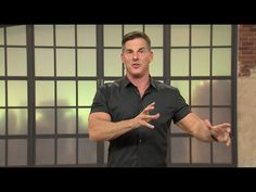 """Christian Atheist: Part 1 - """"But Don't Know Him"""" with Craig Groeschel - LifeChurch.tv - YouTube"""