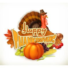 free vector happy thanksgiving day vector http://www.cgvector.com/free-vector-happy-thanksgiving-day-vector-6/ #Abstract, #Acorn, #American, #Apple, #Art, #Autumn, #Background, #Banner, #Bird, #Brochure, #Card, #Celebration, #Chicken, #Collection, #Colorful, #Concept, #Corn, #Costume, #Day, #Design, #Dinner, #Drawing, #Elements, #Fall, #Family, #Festival, #Flat, #Flyer, #Food, #Fruit, #Funny, #Greeting, #Happy, #HappyThanksgiving, #Harvest, #Hat, #Hipster, #Holiday, #Horn,