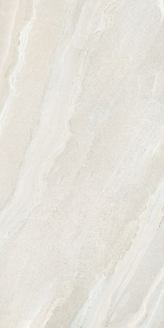 Magnum Oversize by Florim: porcelain stoneware in extra-large sizes