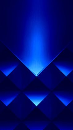 Blue Wallpapers, Wallpaper Backgrounds, Blue Bayou, Love Blue, Color Blue, Cellphone Wallpaper, Blue Aesthetic, Blue Art, Deep Blue