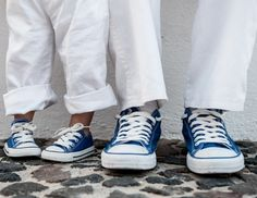 Baptism Photos Baptism Photos, Greece Wedding, Santorini Greece, All Star, Dream Wedding, Stars, Sneakers, Destinations, Studio