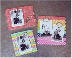 15 Simple Gifts to Make for Grandparents Day They're the first ones to offer your kiddos a supportive hug, they baby-sit (for… Grandparents Day Crafts, Mothers Day Crafts For Kids, Diy Mothers Day Gifts, Diy Gifts For Kids, Diy Holiday Gifts, Grandparent Gifts, Kids Diy, Kids Crafts, Cute Crafts