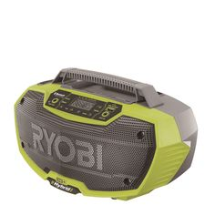 hi all,I am looking at the reciprocating saws for cutting larger tree branches Bosch (http://www. people.antibioticsonlinehelp.com - pole-cordless- ryobi v-one-unit-only-opp_Paspx.