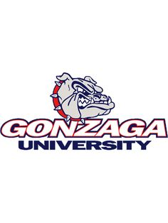 Congrats to Julia and Rachel on their acceptances to #Gonzaga