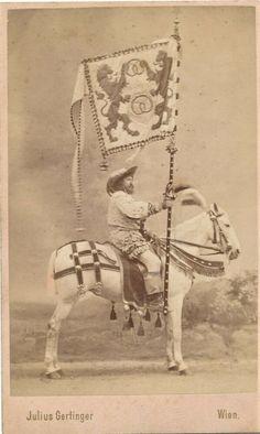 Steyr, Carousel, Vintage Photos, Fair Grounds, Ebay, Art, Photos, Photo Art, Art Background