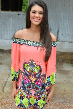 Lyprerazy 2017 Summer beach Dress Fashion Bohemian Boho Flower Print Off  Shoulder Womens Casual Vintage Women Plus Size Dresses 4ff60ecb04a5
