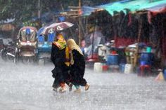 Mumbai Rains live updates: Moderate showers expected today Full Movies Download, Read Later, Mumbai, Showers, Interview, Darth Vader, Live, Reading