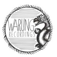 Kolombo & Loulou players - 2Sexy - Warung 11Years Compilation by Kolombo on SoundCloud