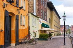 7 Reasons to Adore Copenhagen | Adelante