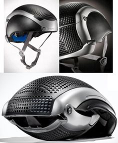 Resultados de la Búsqueda de imágenes de Google de http://www.besportier.com/archives/folding-bicycle-helmet-beetle-cycle-by-pulsium-designs.jpg