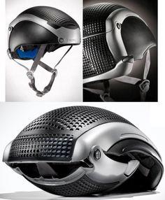 folding-bicycle-helmet-beetle-cycle-by-pulsium-designs.jpg