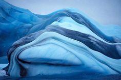 PATTERNITY_icelayers — Patternity
