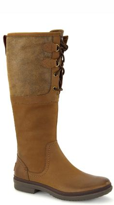 UGG Australia Women's Elsa Boot *** Tried it! Love it! Click the image. : Women's boots