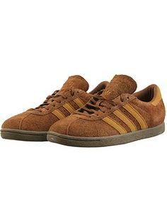 Adidas originali gazzella moskva gore - tex bianco / articolo: s79981