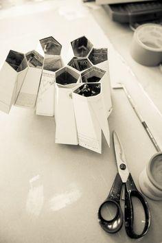 atelier a_dubois — dominique t skoltz_foto Container, Food, Photography, Essen, Yemek, Meals