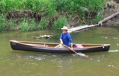 Canoes, Kayaks, Best Fishing Kayak, Wood Boats, Canoe Trip, Paddles, Small Boats, Take Me Home, Get Outside