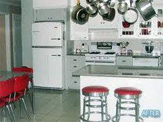 sample kitchen ideas
