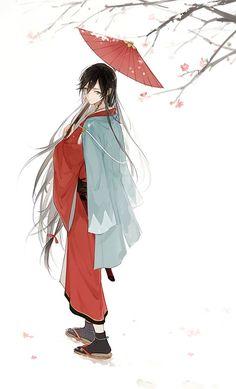 Izumi no Kami Kanesada - Touken Ranbu - Mobile Wallpaper - Zerochan Anime Image Board Touken Ranbu, Happy Tree Friends, Boy Art, Art Girl, Anime Love, Anime Guys, Anime Sword, Manga Art, Anime Art