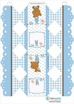 caixa+bala+com+renda+A4+300+ursinho+marrom+e+azul.jpg 1131×1600 píxeis