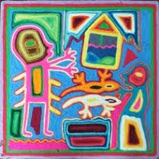 Image result for huichol yarn painting Yarn Painting, Mexican Folk Art, Native Indian, Art Classroom, Tribal Art, Bead Art, Make Me Smile, Nativity, Mexicans