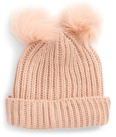 b7ee3f0b5b0 20 Hats To Top-Off Your Fall Look