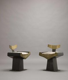 Alain Douillard - Magen Gallery