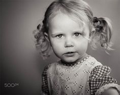 Amazing Black & White Photography - 18