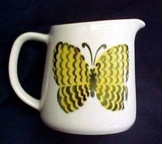 Real Kitchen, Butterfly, Cooking, Tableware, Google, Image, Kitchen, Dinnerware, Tablewares