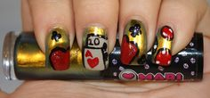 Atlantic City Nails