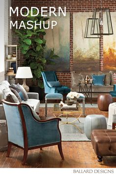 56 Best Home Decor Inside Images In 2019 Home Decor Homes Living