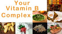 Why are B vitamins otherwise referred to as B-Complex important? Well, they are not only crucial in helping your body… Vitamin B Complex, Vitamins, Wellness, Posts, Happy, Blog, Messages, Ser Feliz, Being Happy