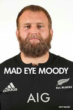 All Black Adidas, Black Beats, British Lions, All Blacks Rugby, British Country, Retro Football, Rugby Players, Black Magic, Black Men