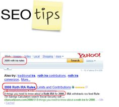 Include your target phrase twice in the meta description. This description is used by most search engines as a short paragraph below the clickable title, make sure it extends on the title, and doesn't just repeat what the title says. Courtesy   #campaign #ads #analysis #socialmediastrategy #content #contentisking #contenttips #socialmediatools #tools #socialmediatools #engagement #content #tools #tips #socialmediatips #socialglims #socialmedia #socialmediamarketing #dubai #mydubai #expo2020