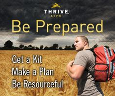 Here are some tips on how to communicate during an emergency | Prepared Christian