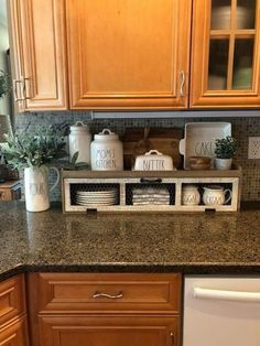 Rustic Kitchen Cabinets For Sale Abilene Tx on rustic kitchen wall cabinets, rustic style kitchen cabinets, rustic kitchen cabinets red, rustic country kitchen cabinets, rustic wood kitchen cabinets, rustic cherry kitchen cabinets, rustic cedar kitchen cabinets, rustic hickory kitchen cabinets, rustic white kitchen cabinets, rustic black kitchen cabinets, rustic kitchen storage cabinets, rustic looking kitchen cabinets, rustic log kitchen cabinets, rustic kitchen cabinets finishes, rustic painted kitchen cabinets, rustic kitchen cabinets cheap, rustic birch kitchen cabinets, rustic oak kitchen cabinets,
