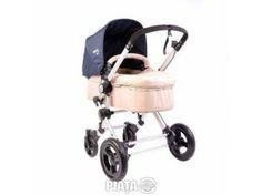 Articole copii, Siguranta si transport, Carucior Mappy 4 in 1 Diamond Deluxe, Bej&Bleumarin, imaginea 1 din 9 Baby Strollers, Children, Baby Prams, Young Children, Boys, Kids, Prams, Strollers, Child