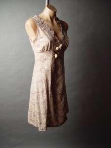 Medieval/Victorian/Colonial Dress PATTERN Wedding OOP Wedding Dress Patterns, Fashion Design Drawings, Designs To Draw, Colonial, Medieval, Victorian, Dresses, Paper Pieced Patterns, Dress